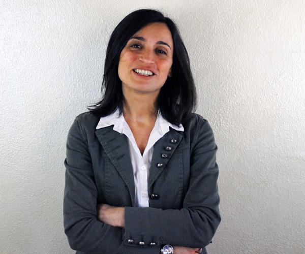 Alessandra Bazzani