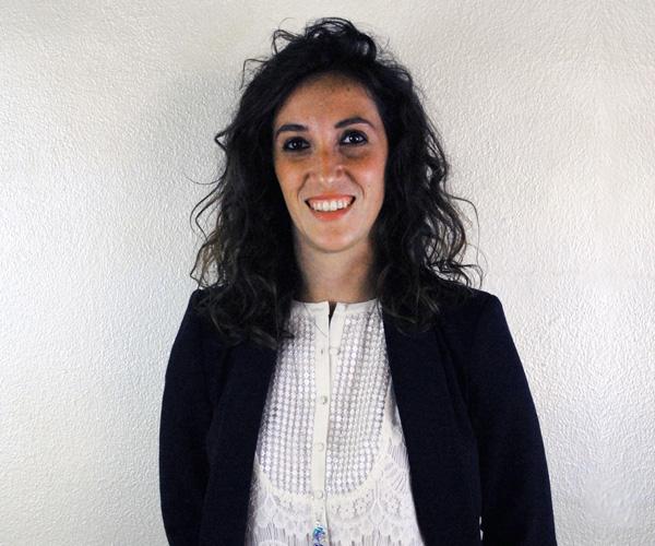 Camilla Cremonesi